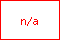 Volvo V60 CROSS COUNTRY D3 BUSINESS ED.